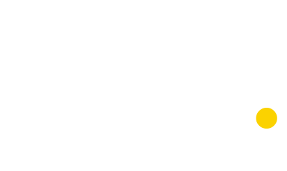 Zest Global Events